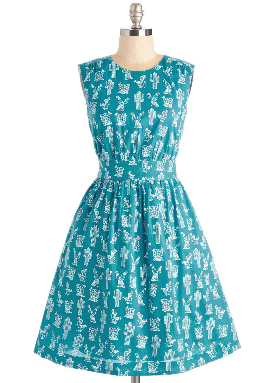 70 Cute Casual Retro Dresses Inspired Women S Style Retro Dress Fashion Womens Dresses [ 1530 x 1020 Pixel ]