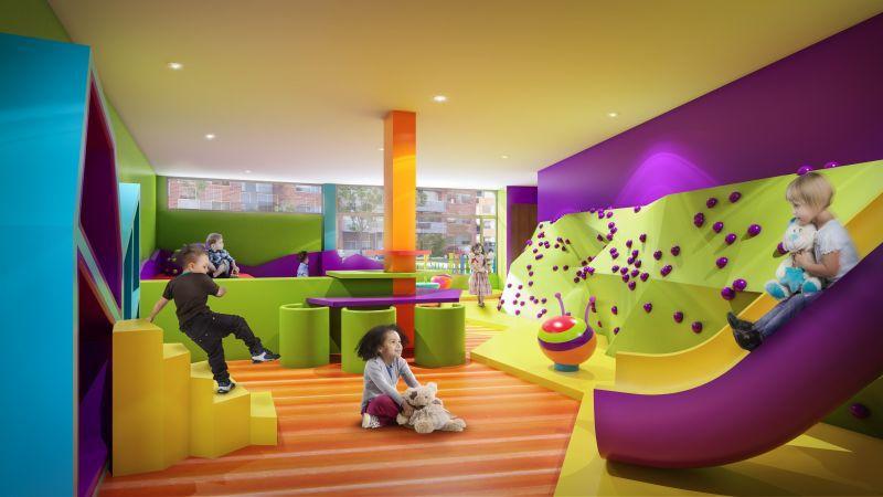 Mobiliario jardin infantil bogota buscar con google for Mobiliario jardin