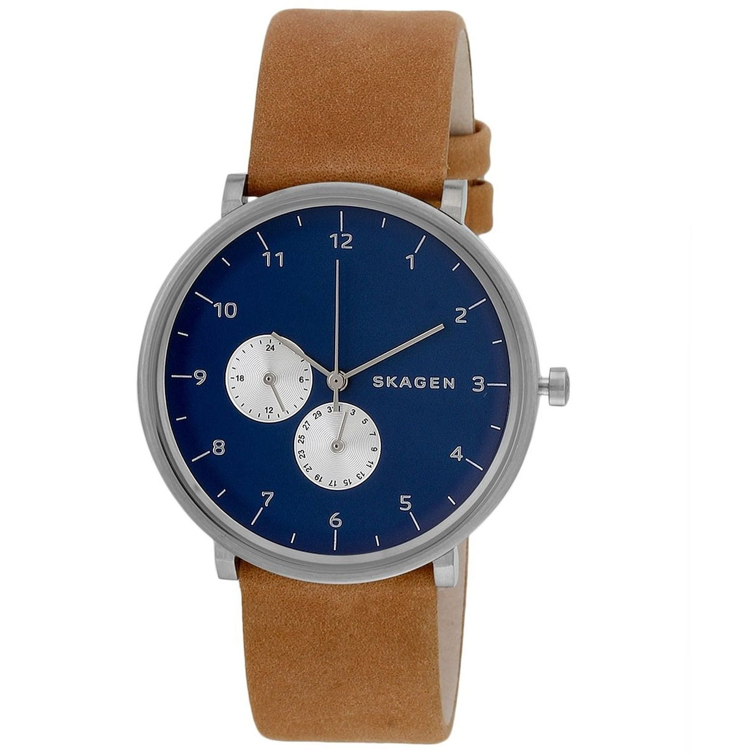 us united wrist watch yoox states item f on elegance smalto watches online women