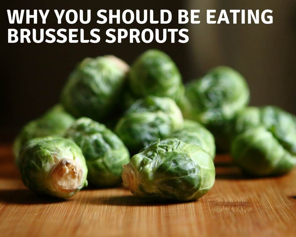 Why You Should Be Eating Brussels Sprouts Just A Pinch Brussel Sprouts Keto Diet Food List Sprout Recipes