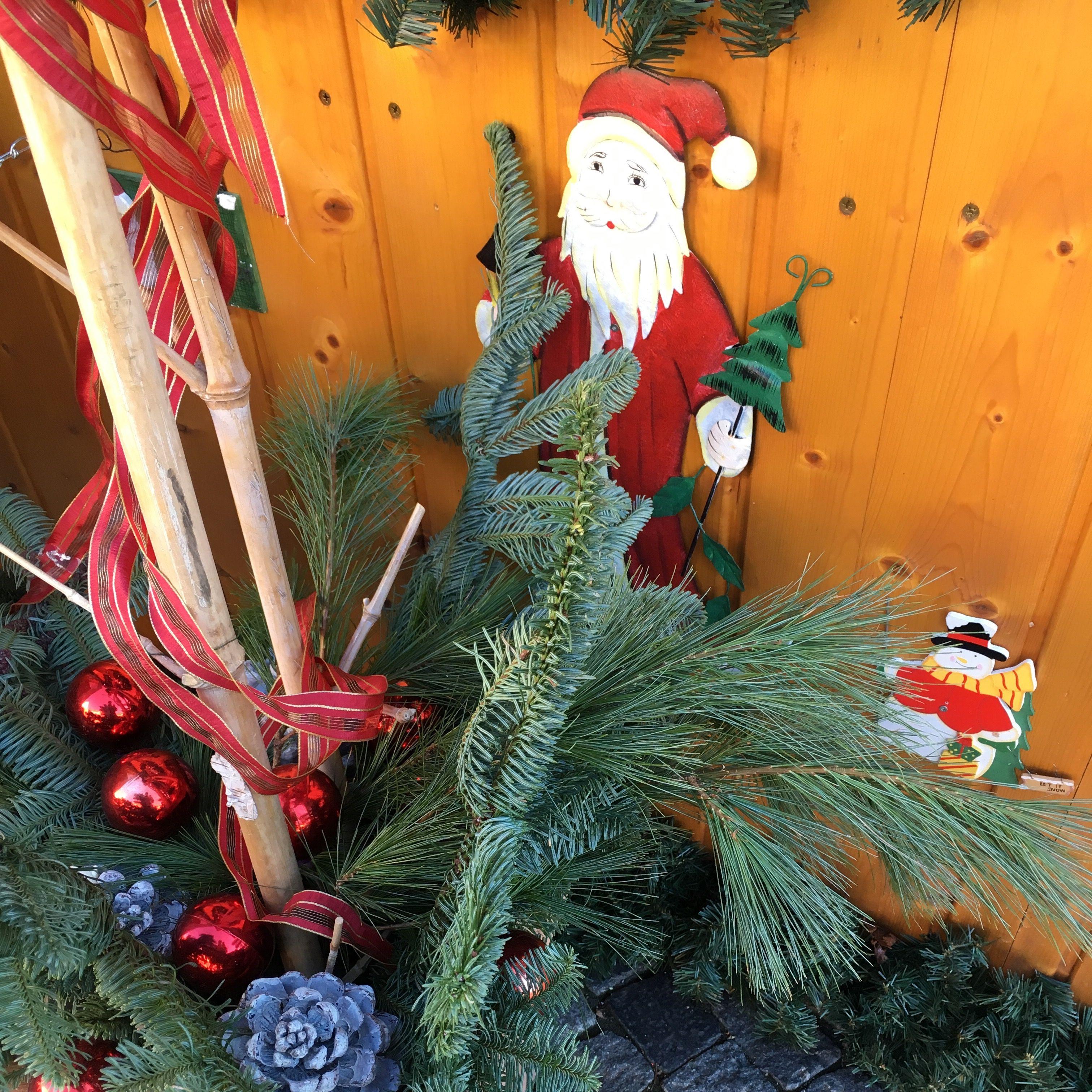 Happy Saint Nicholas Day 🎄❄ 🎅 Fröhlich Adventszeit ...