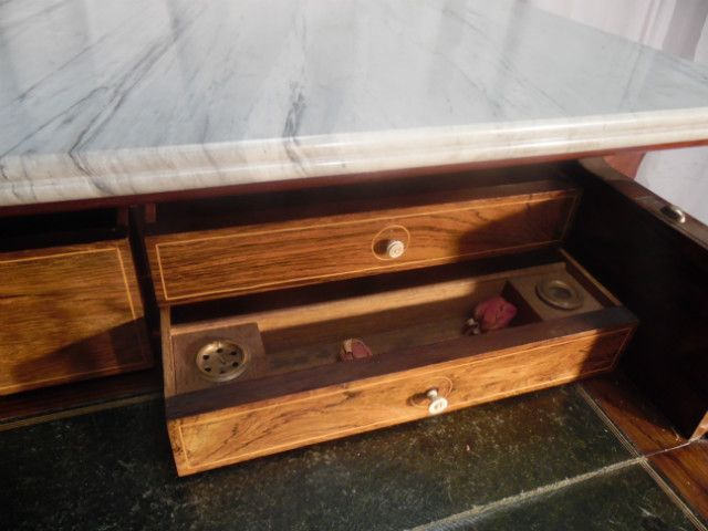 Chest Of Drawers Directoire Commodes Petits Meubles Consoles Meubles Nord Antique Console Meuble Mobilier De Salon Petit Meuble