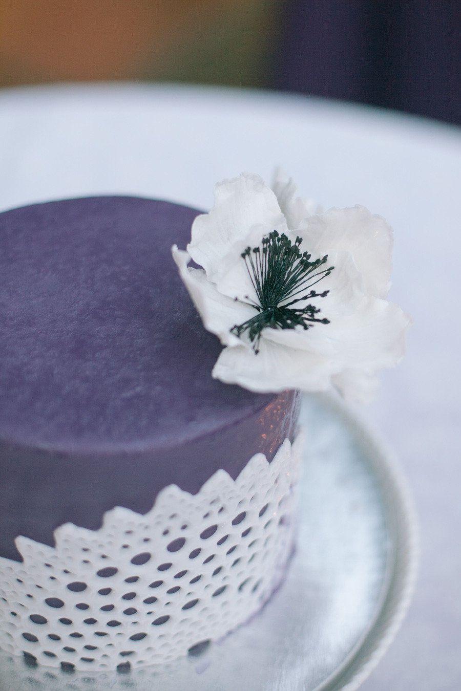 San juan capistrano wedding from joekathrina purple palette