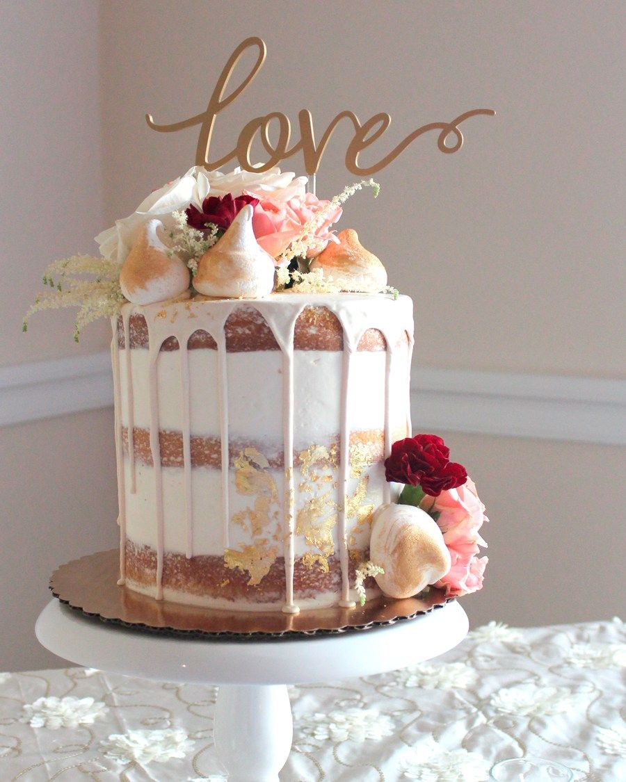 Adult theme birthday cakes maine new hampshire