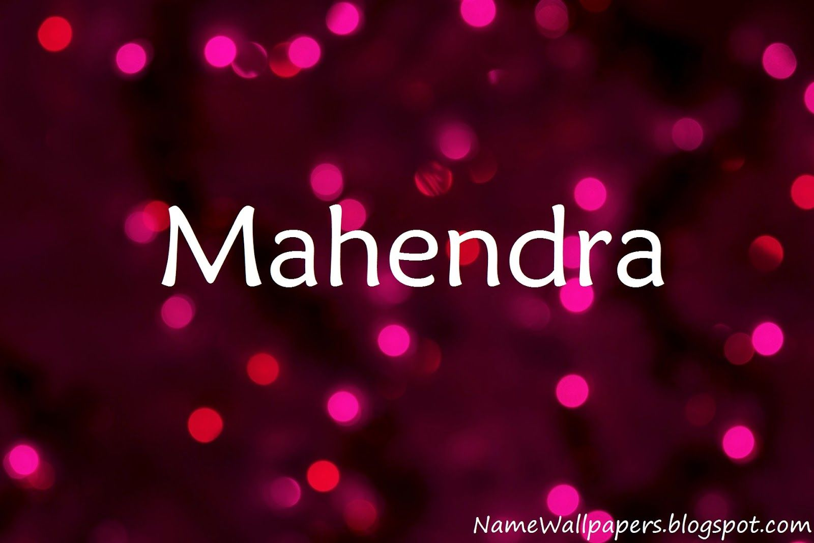mahendra logo | name logo generator - smoothie, summer, birthday
