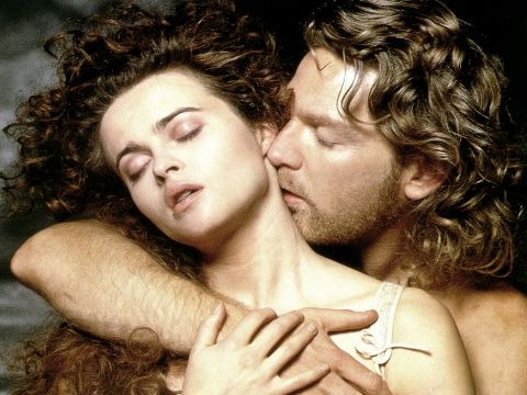 helen-bonham-carter-sex-scene