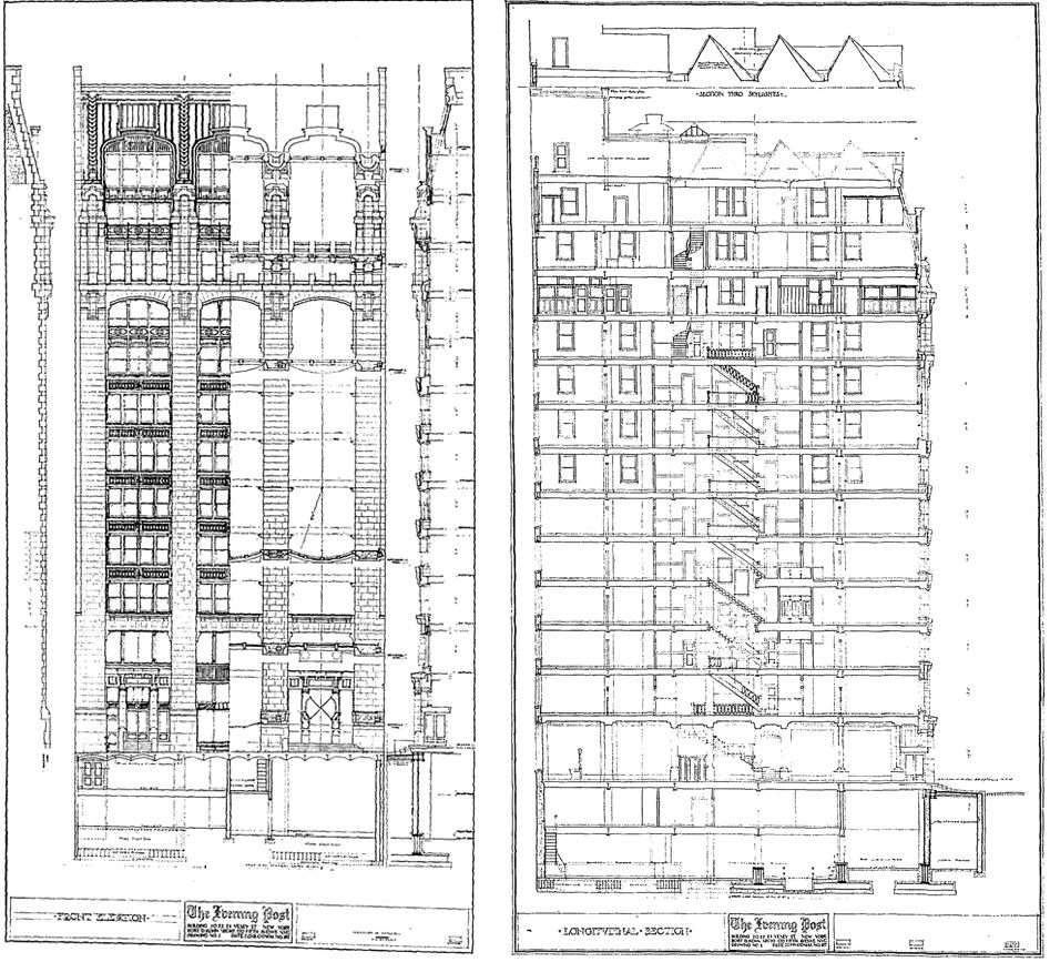 architectural drawings of skyscrapers. Afbeeldingsresultaat Voor Architect Drawing Skyscraper Architectural Drawings Of Skyscrapers C