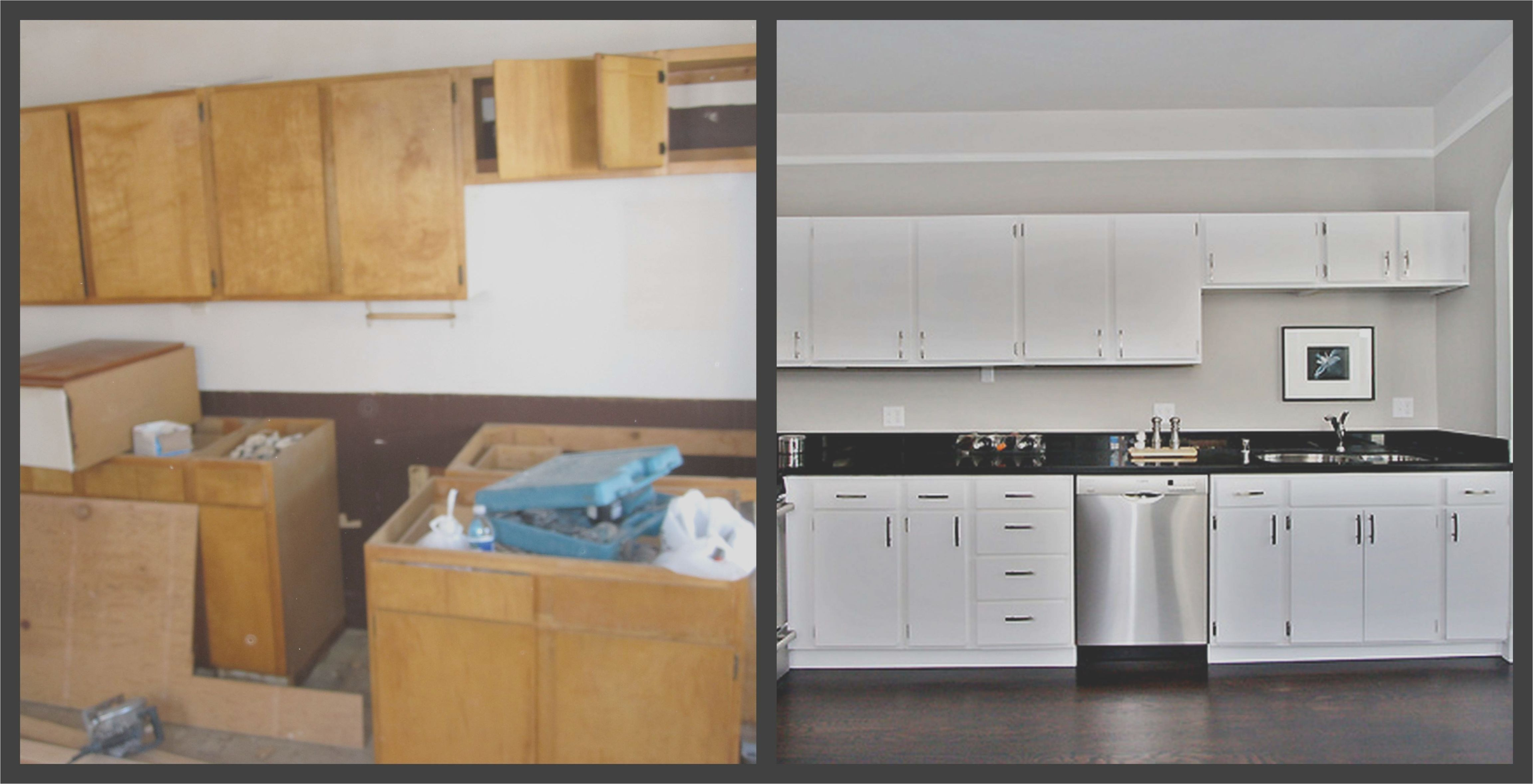 Formica Kitchen Cabinets Doors