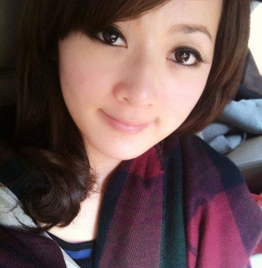 Im Dating The Ice Princess Gosu