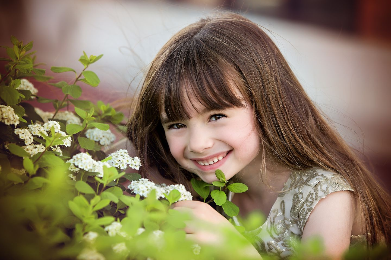 Buffalo Grove, IL l Alina Renert Photography #children #chicagolifestyle #buffalogrove #lifestylchildren