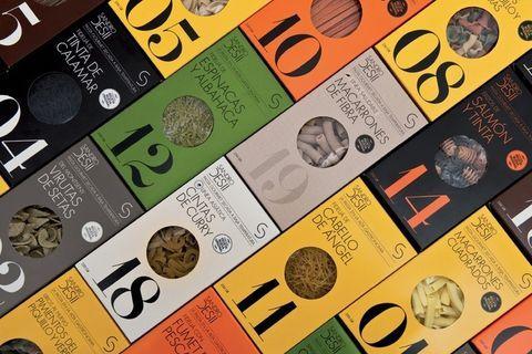 """Galerie / Lo Siento : """"désolé"""" ça ne manque pas de dimension / étapes: design & culture visuelle"""