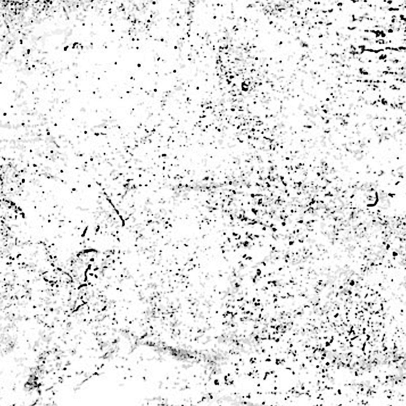 Free Dust Png Images Photoshop Supply Grunge Textures Image Overlay Grunge