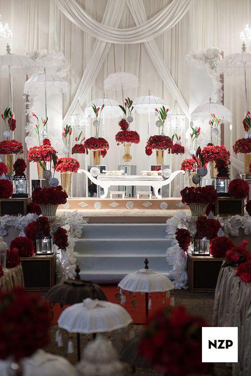 Malay wedding decoration google search decowedding pinterest malay wedding decoration google search junglespirit Images