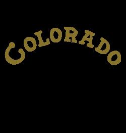 Throwback Colorado Buffaloes Throwback Clothing College Logo Colorado Buffaloes Throwback