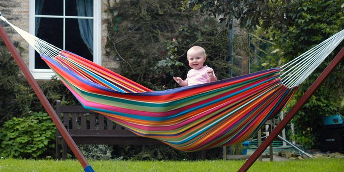 all weather hammocks   double all weather hammocks   double   hot tub   pinterest   hot tubs and      rh   pinterest