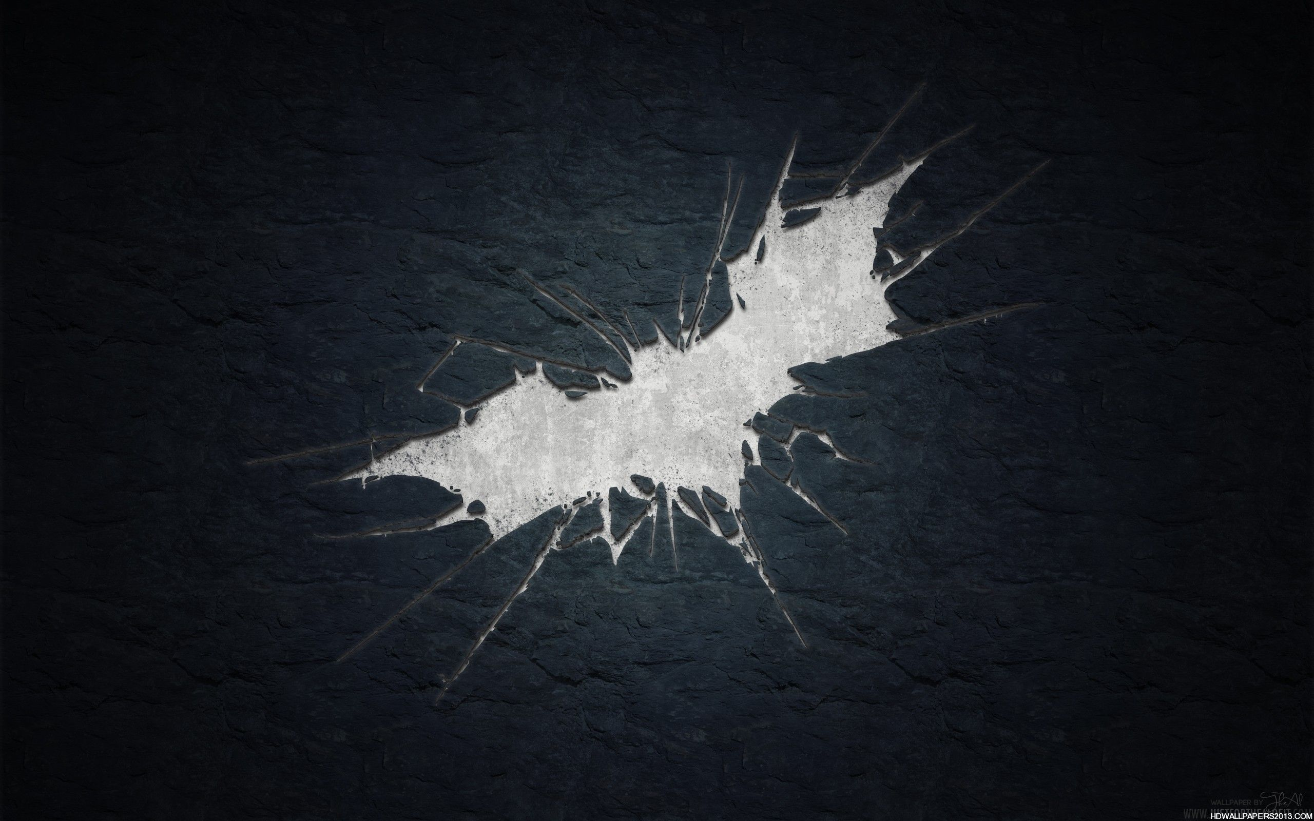 Batman Logo Wallpapers Full Hd Wallpaper Search Batman Batman