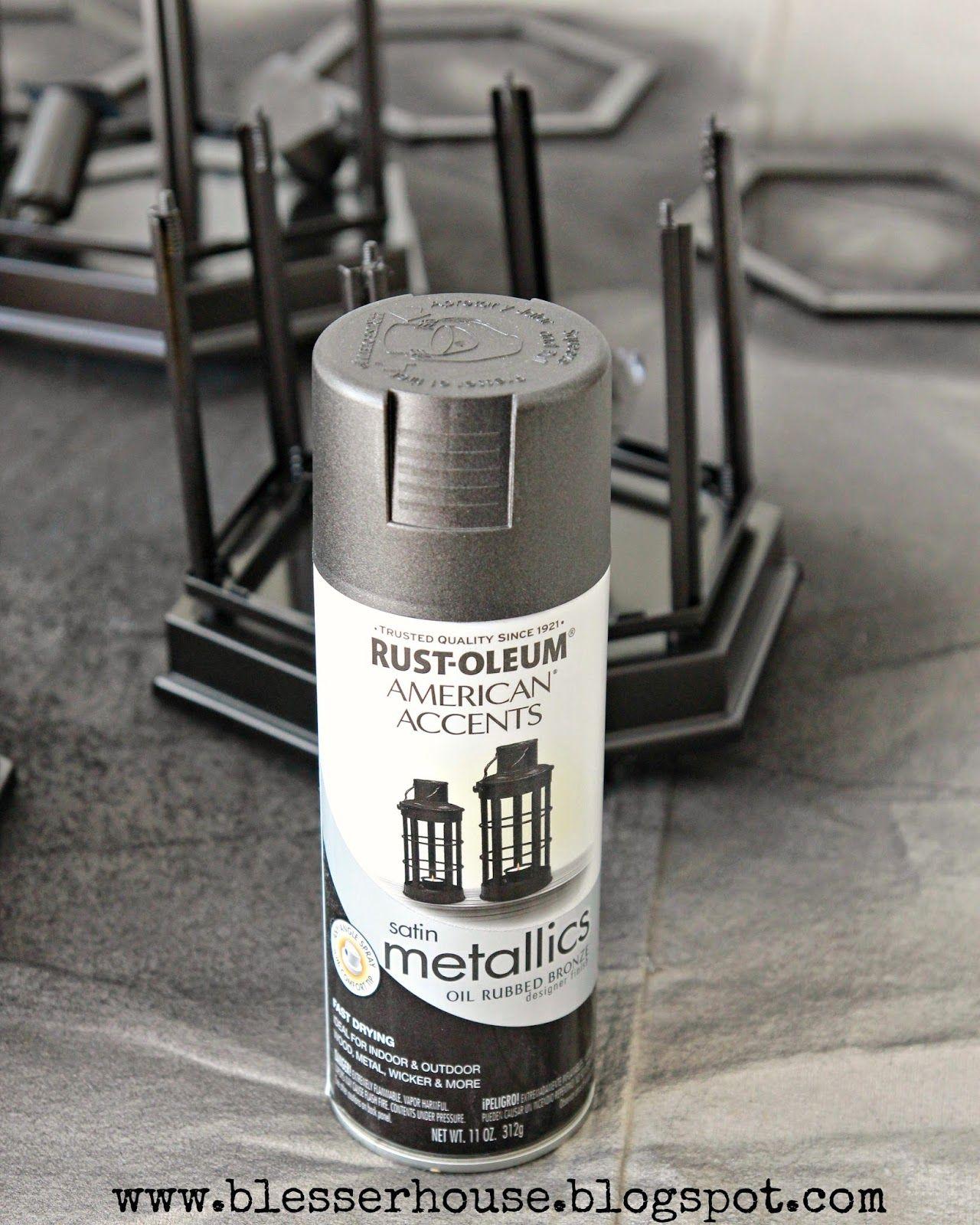 DIY Mason Jar Vanity Light | Jars, Vanities and Mason jars
