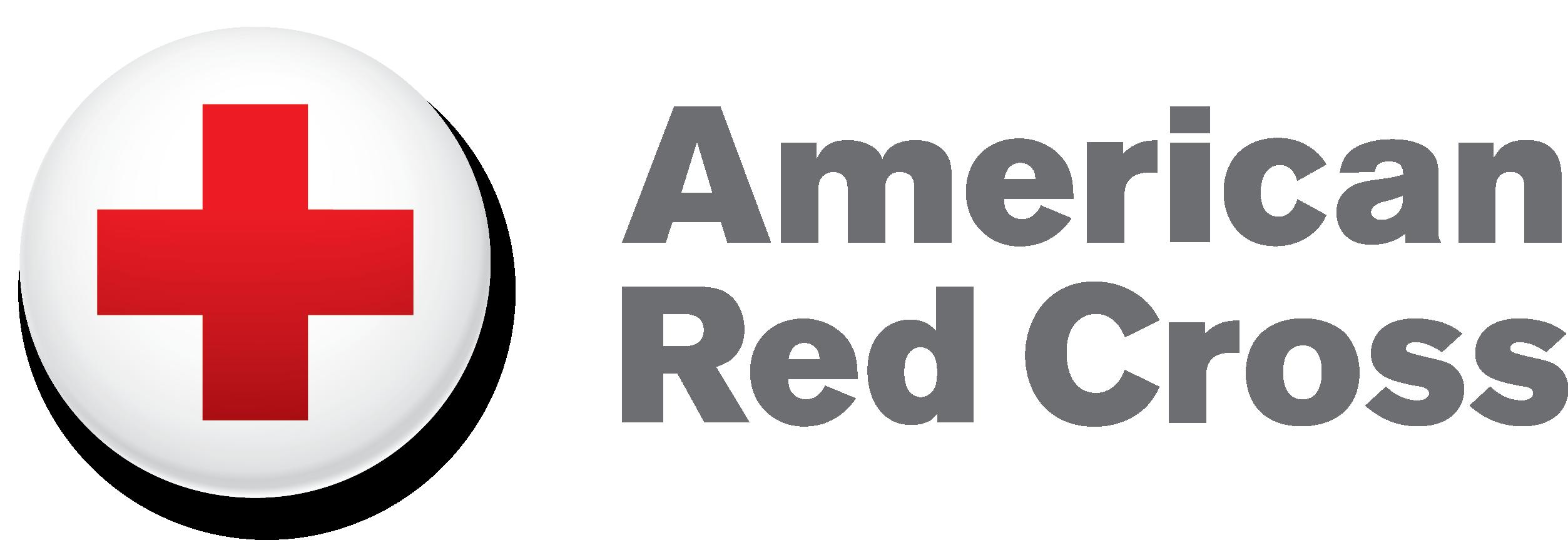 Red Cross Logo Arc Png Free Downloads Logo Brand Emblems American Red Cross Red Cross Red Cross Logo