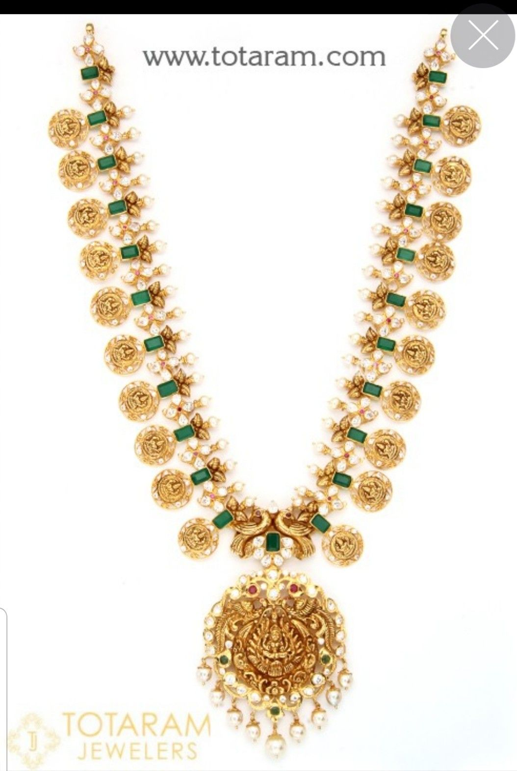 37+ Selling indian gold jewelry in usa info