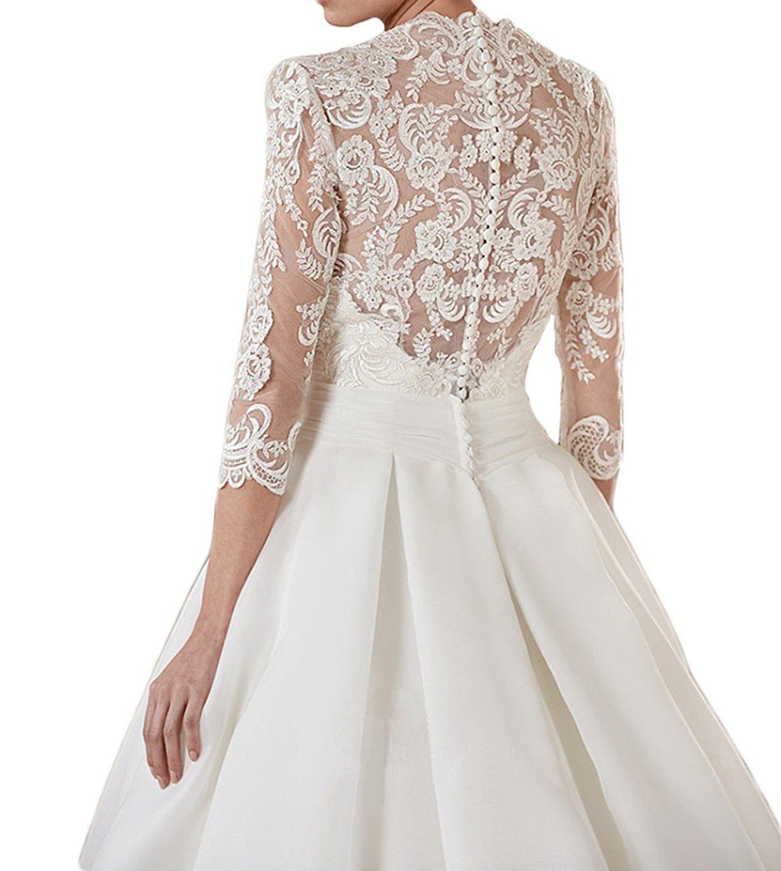 Andy bridal wedding dresses