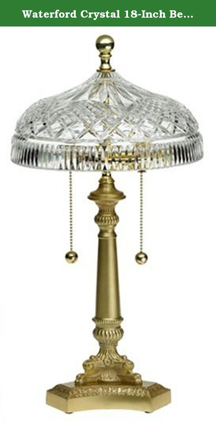 Pin on Floor Lamps, Lamps & Shades, Lighting & Ceiling