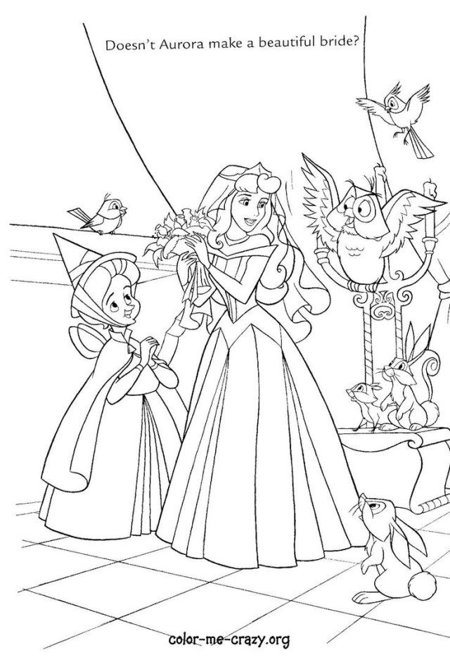21 Exclusive Photo Of Wedding Coloring Pages Entitlementtrap Com Wedding Coloring Pages Disney Coloring Pages Disney Princess Coloring Pages