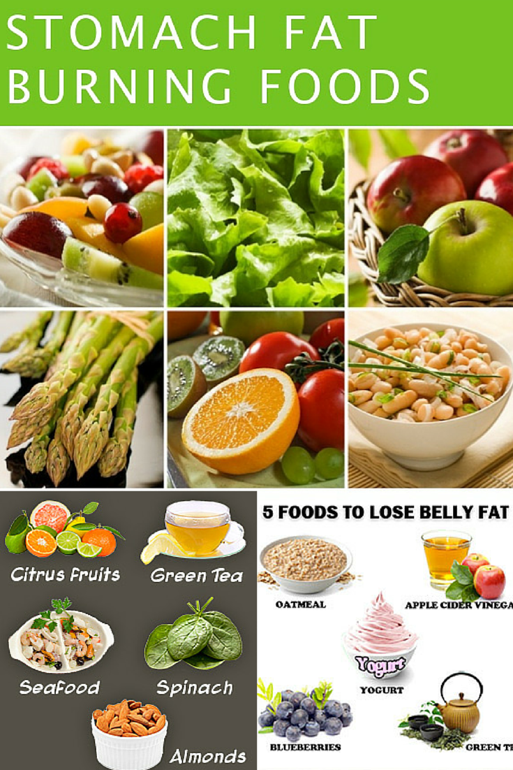 Does taking fiber supplements help you lose weight image 6