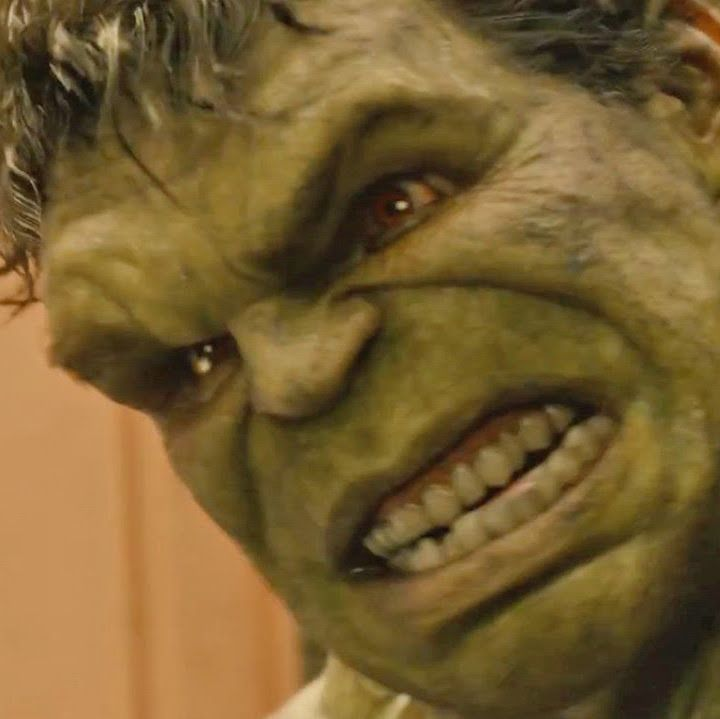 Hulk Face SVG File | Hulk birthday, Hulk birthday parties ...  |Incredible Hulk Face Avengers