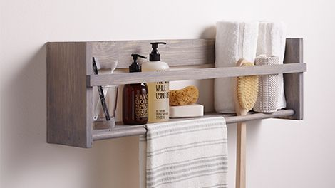 Badkamer Ideeen Karwei : Houten badkamer pronkrekje badkamer doors en met