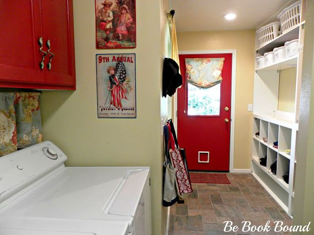 The 36th AVENUE | 23 DIY Home Projects and Link Party 71