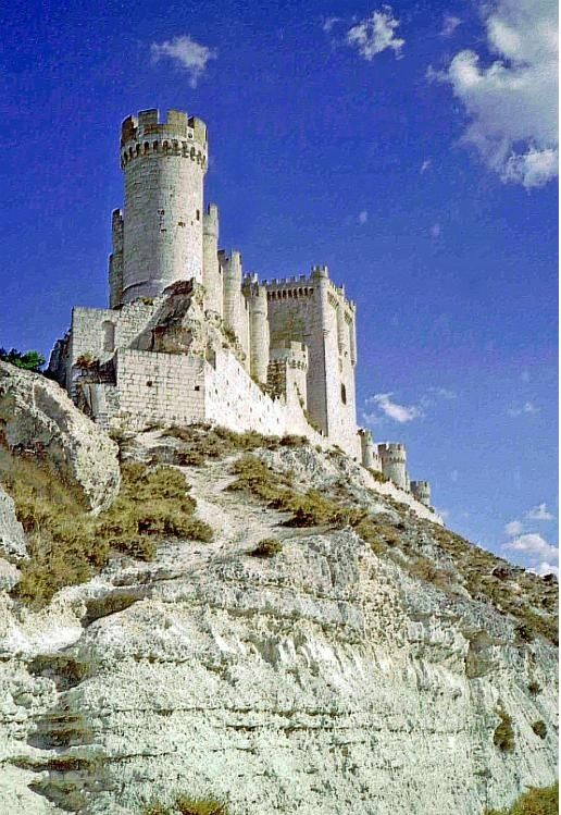 Google Castle Beautiful Castles European Castles