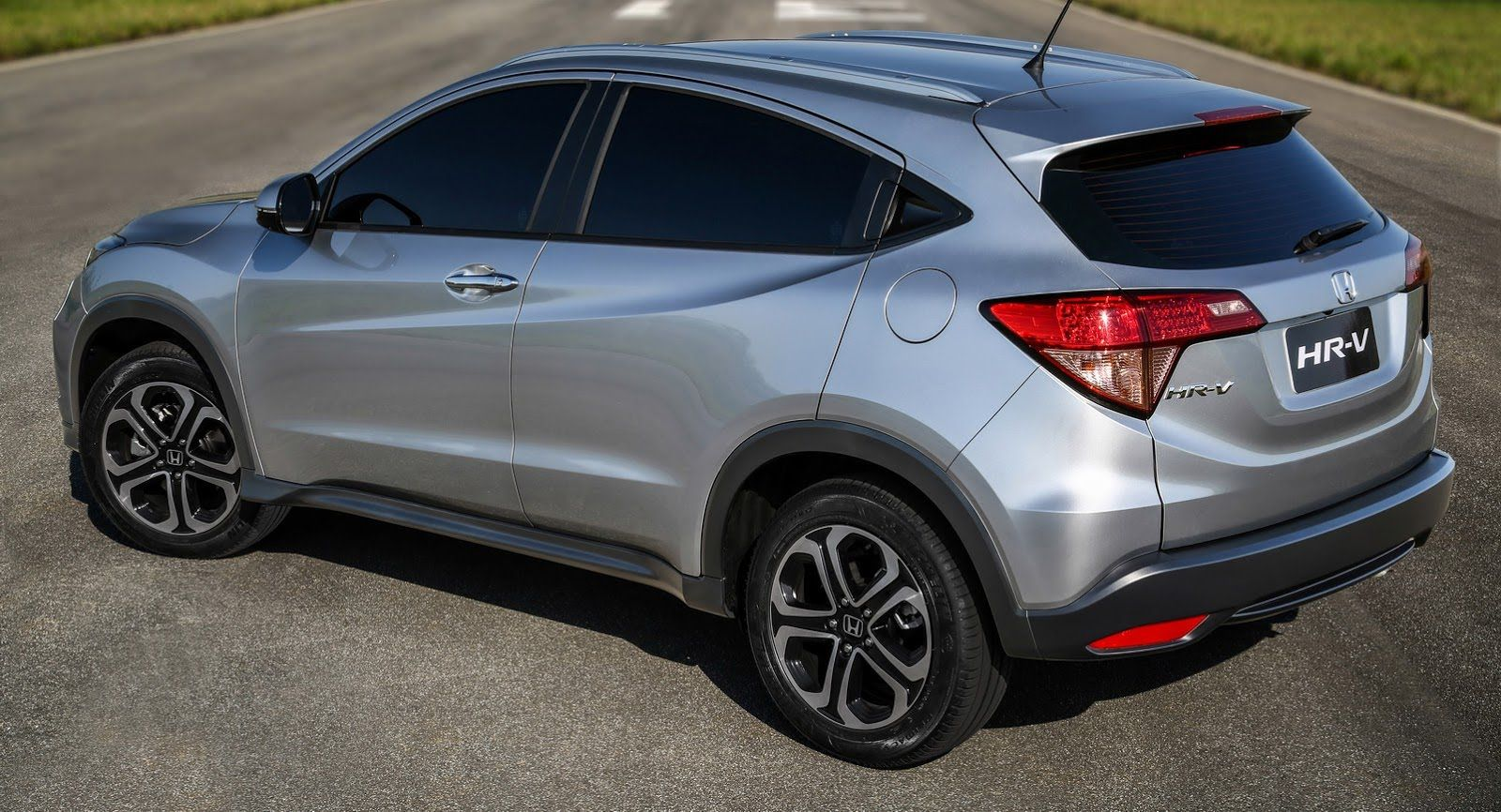 Top 50 honda hr v cars collection car finder and photos gallery 2017