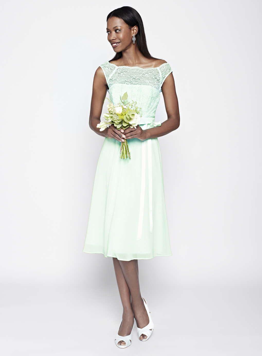 Light mint chloe bridesmaid dress bridesmaid dresses pinterest light mint chloe bridesmaid dress ombrellifo Image collections