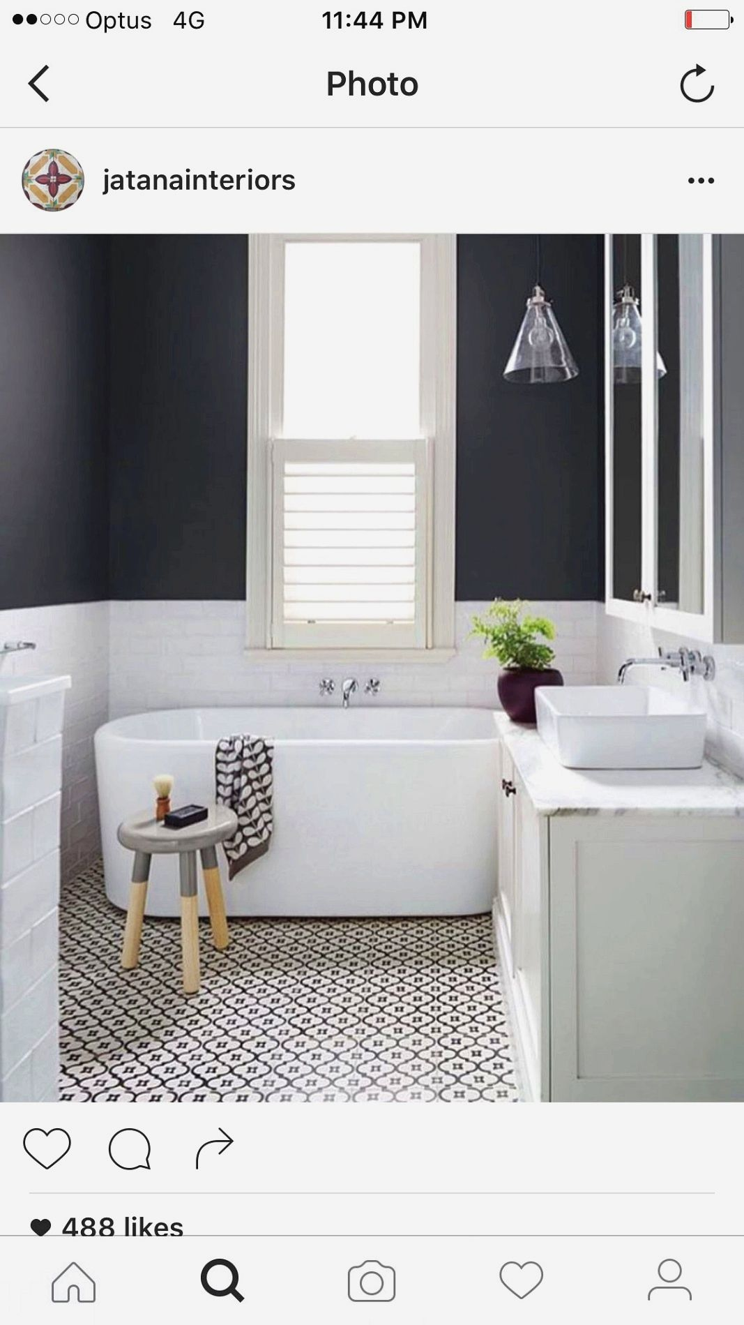 Bathroom Design And Decoration Tips: Are You Re Decorating Your Bathroom?  With These