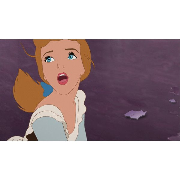 Cinderella Iii A Twist In Time 2007 Disney Screencaps Com