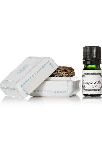 Buly 1803 | Alabastron home fragrance set | NET A PORTER.COM