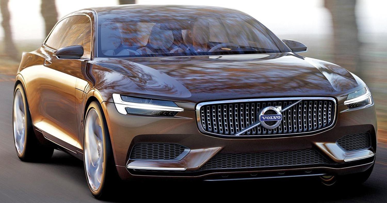 فولفو تستقدم كلوديا براون رئيسة جديدة للتصميم قادمة من شركة مرسيدس بسجل حافل في تصميم السيارات الفاخرة موقع ويلز In 2020 Volvo Cars Concept Car Design Volvo