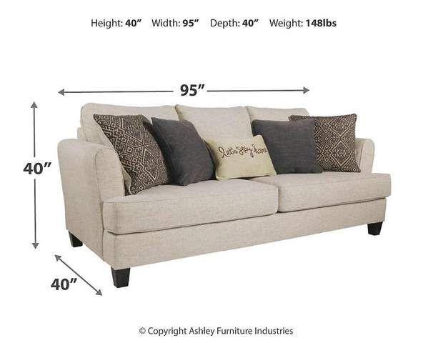 Best Alcona Exclusive Sofa Sofa Queen Sofa Sleeper Sleeper 640 x 480