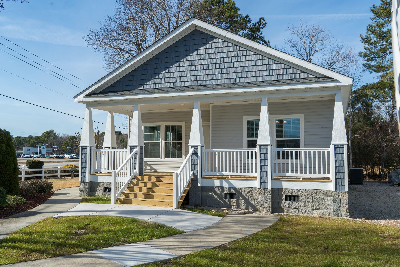 1,722 sq. ft. 3 beds 2 baths 120k+ Modular homes