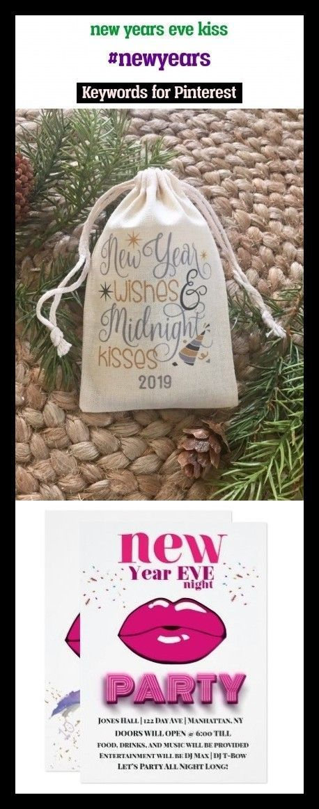 New years eve kiss #newyears #keywords #niches #seo #holiday&party. new years ev... - #Eve #holidayparty #keywords #Kiss #newyears #niches #seo #Years