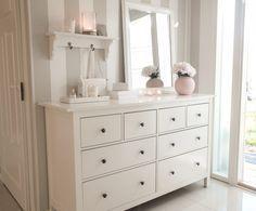 IKEA Hemnes Flur ähnliche Tolle Projekte Und Ideen Wie Im Bild Vorgestellt  Findest Du Auch In Unserem Magazin . Wir Freuen Uns Auf Deinen Besuch.  Liebe Grüß