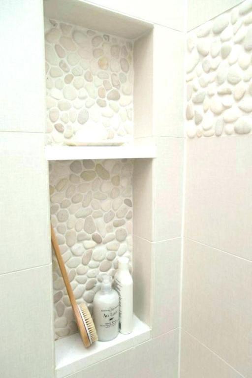 Plaque pour recouvrir carrelage mural cuisine id e salle - Recouvrir un carrelage mural de salle de bain ...