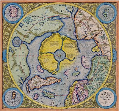 Vril0901g 400374 nakojaabad pinterest explore antique books antique maps and more gumiabroncs Gallery