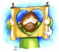 Resultado De Imagen Para Invitacion A Jovenes Ala Iglesia Quien Es Jesus Catequesis Dibujos