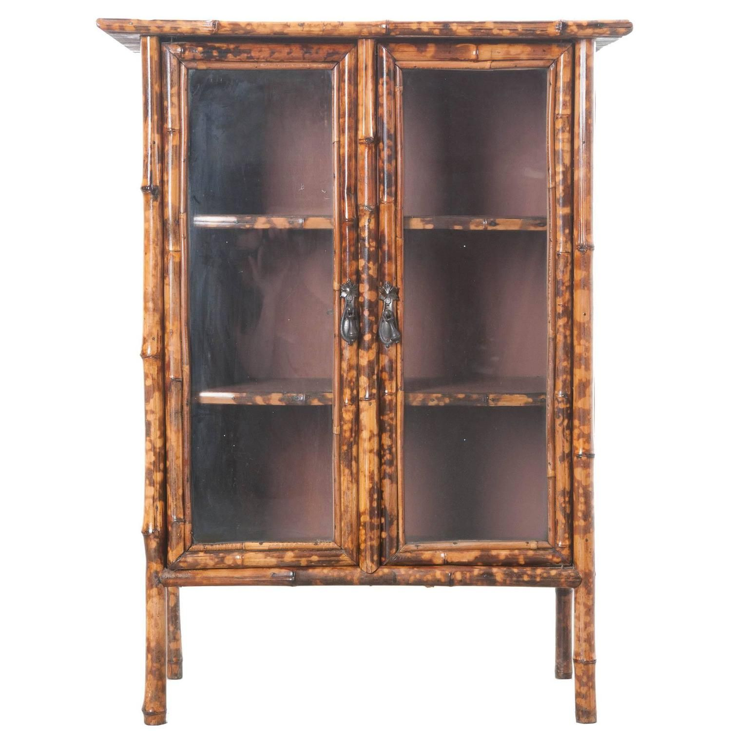 bookcases federal w frame no and groton bookcase solid ct doors wood face glass awb with