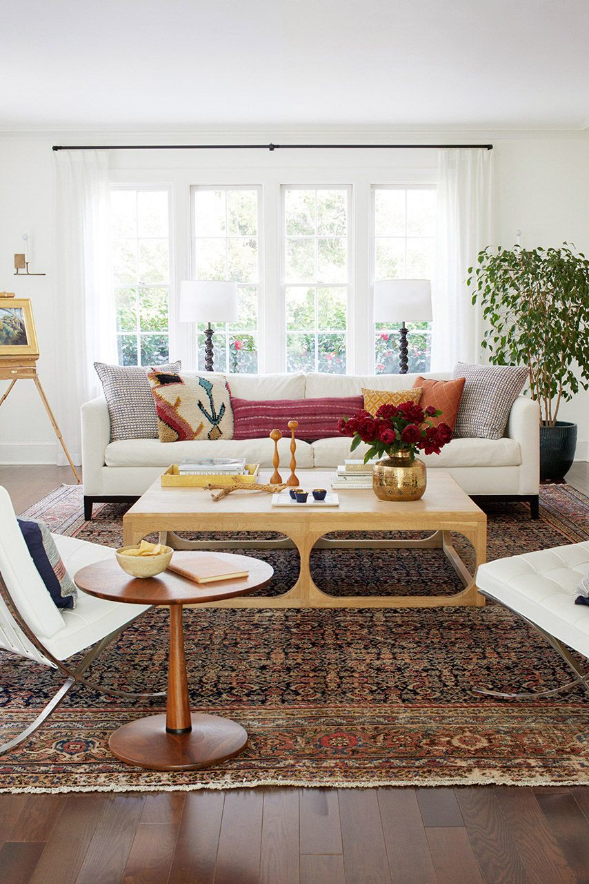 19 Budget Friendly Home Renovation Ideas For Every Room In