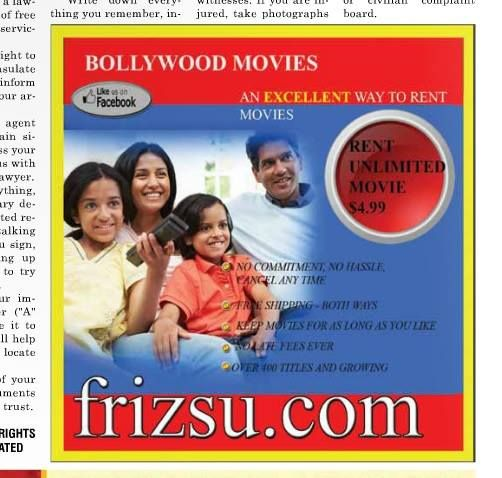 Frizsu Is A Premium Indian Movie DVD Rental Company In USA Offering Vast Range Of Movies Bollywood Hindi Telugu Tamil Bengali DVDs On
