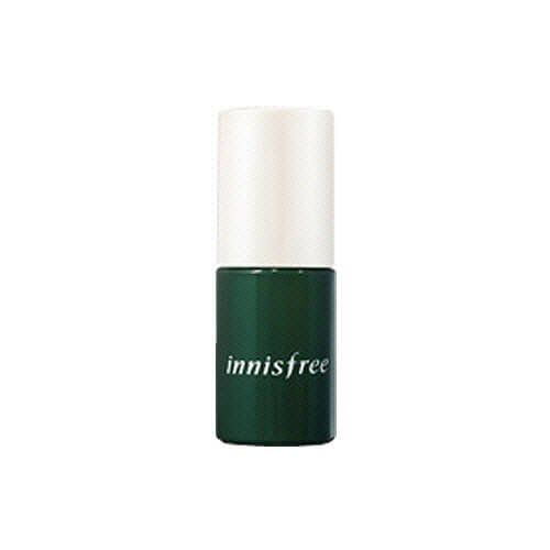 Innisfree Eco Premium Gel Nail 7ml 16 Summer Cactus Check Out The Image By Visiting The Link This Amazon Pins Is An Affiliate Lin Gel Nails Innisfree Gel
