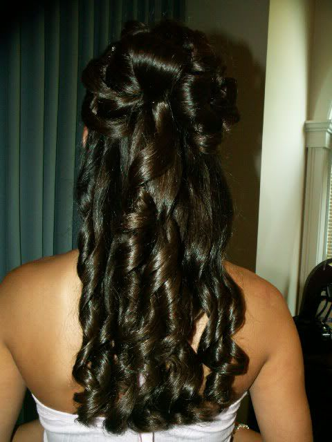 Quinceanera Hairstyles Google Search Quinceanera Hairstyles Quince Hairstyles Long Hair Styles