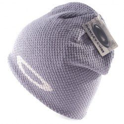 Men's Accessories | Cheap Cool Mens Fashion Accessories Online Sale At Wholesale Prices | Sammydrees.com Page 6